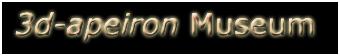 3d-apeiron-museum-logo.jpg