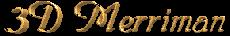 logo3dberni.jpg